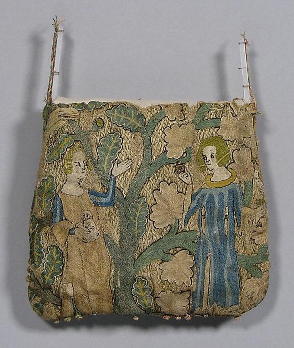 Как появились женские сумочки, и какие сумки носили Коко Шанель и другие известные дамы дизайнеры,знаменитости,история моды,мода,мода и красота