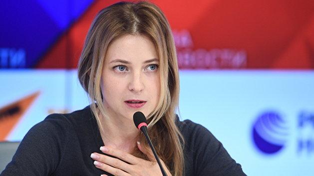 В ПАСЕ появится представитель Крыма как территории России