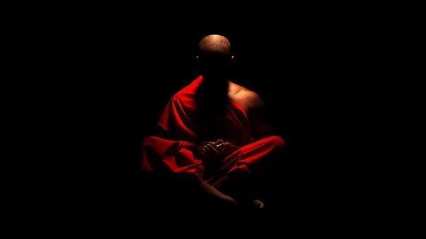 Инструкция к жизни от тибетских мудрецов