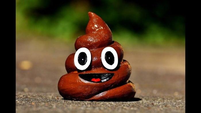 Все гениальное — просто. И тому подтверждение необычные консервы Мандзони. /Фото: i.ytimg.com