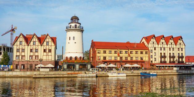 7 нестандартных туристических направлений в России для тех, кому надоели привычные маршруты внутренний туризм,достопримечательности,Россия