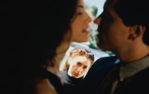 Прям пособие любовницам «как разрушить семью любовника».. Неужели вот так все просто?