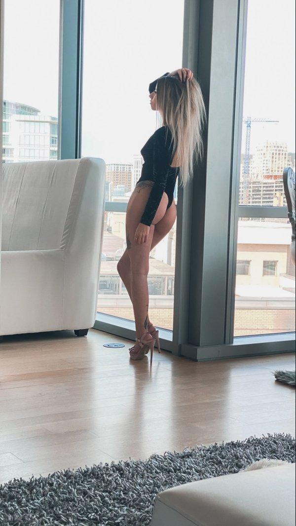 Девушки с красивыми и длинными ногами картинки,позитив