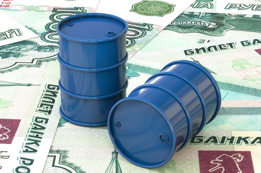Мировые цены на нефть продолжат рост как минимум еще неделю