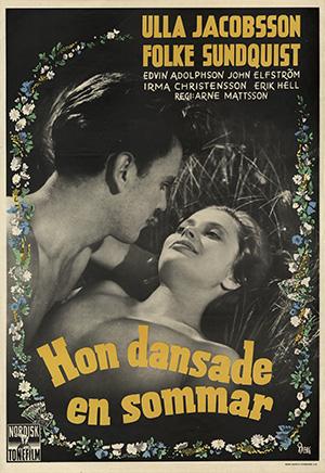 Как Скандинавия устроила сексуальную революцию на экране. Часть 1: шведы — юные и шаловливые Хейса, Швеции, можно, фильм, фильма, фильме, когда, сексуальной, чтобы, Харри, шведы, только, Керстин, может, революции, Голливуде, натура, кодекса, сейчас, одной