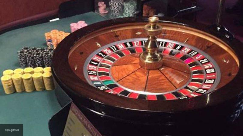 Путин ужесточил наказание для организаторов незаконных лотерей и азартных игр