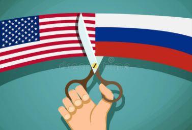 The Hill: Россия способна «буквально отрезать» США от всего мира
