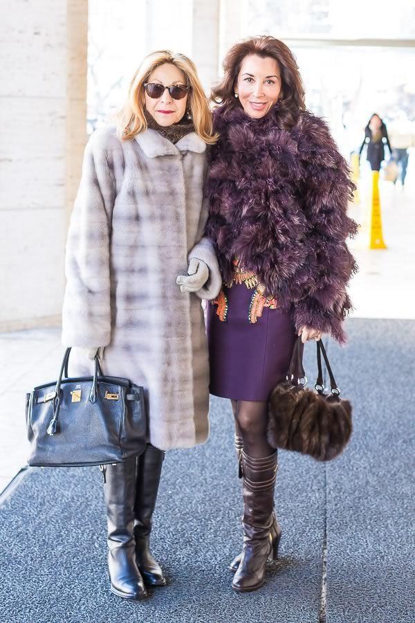 Элегантные дамы 50+ не ходят в пуховиках: 3 теплых и стильных варианта на замену гардероб,красота,мода,мода и красота,модные образы,модные сеты,модные советы,модные тенденции,одежда и аксессуары,стиль,стиль жизни,уличная мода,фигура