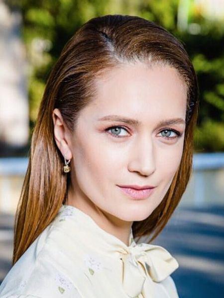 Виктория Исакова - фото, биография, личная жизнь, новости, фильмы ...