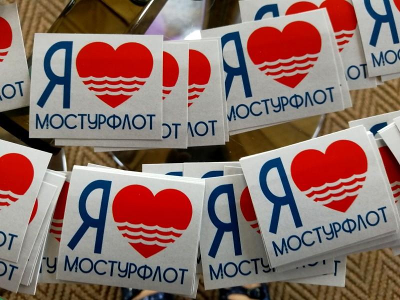 Теплоход времён СССР для интуристов в наши дни глазами очевидца отдых,отпуск,поездка,Россия