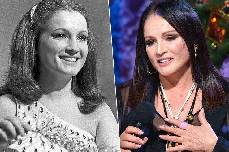 На все ради молодости: София Ротару и другие звезды, сказавшие возрасту «нет»