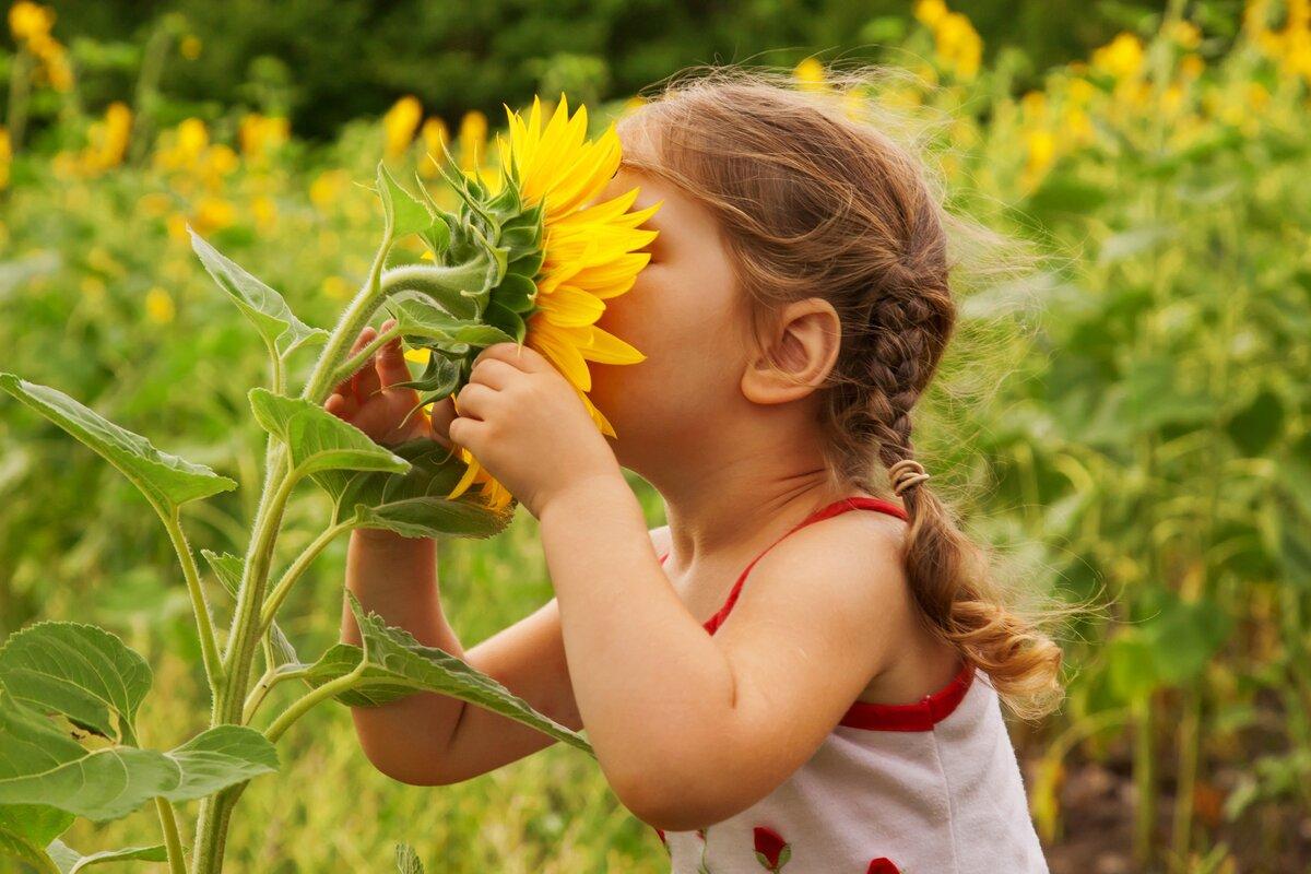 10 жизненных истин, которые я повторяю своим детям ежедневно