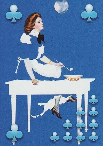 """Рекламно-иллюстрированные работы  в стиле """"fadeaway""""...Кларенс Коулз Филлипс. Американский художник  1880-1927"""