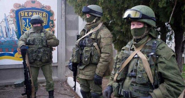 СМИ: Россия устроила Западу …