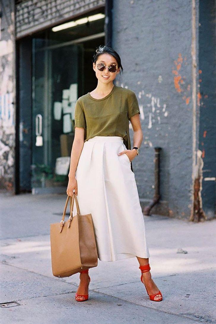 Умный гардероб: 5 видов сумок на все случаи жизни аксессуары,гардероб,мода и красота,модные тенденции,одежда и аксессуары,сумки