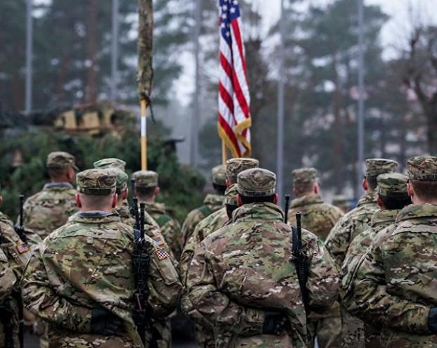 Рука не дрогнет: в Госдуме пригрозили США ядерным ответом на угрозу нападения