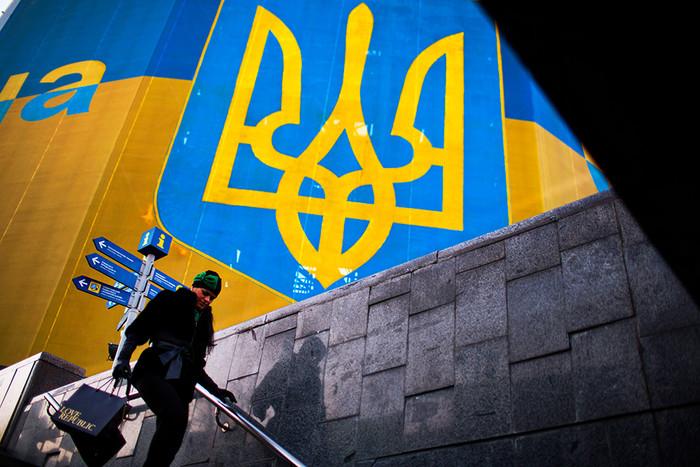 Предчувствие катастрофы: Украина промотала советское наследие