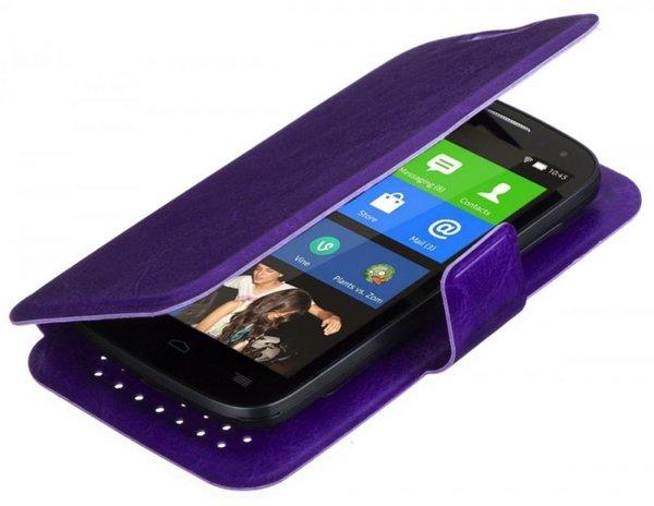 Для чего в смартфон устанавливают магнитный датчик? Это должен знать каждый