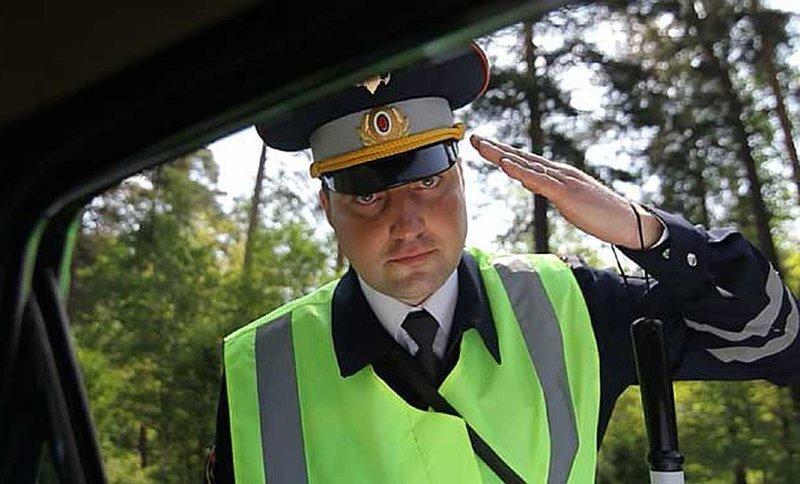 «Палка в колесо» инспектору …