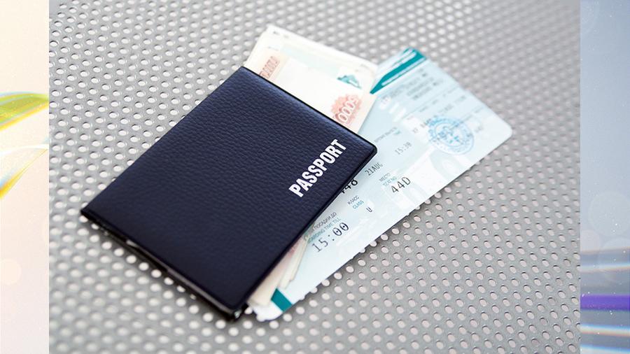 Почему авиабилеты могут подорожать? Зачем банкам блокировать пластиковые карточки? И какие штрафы ждут автомобилистов?