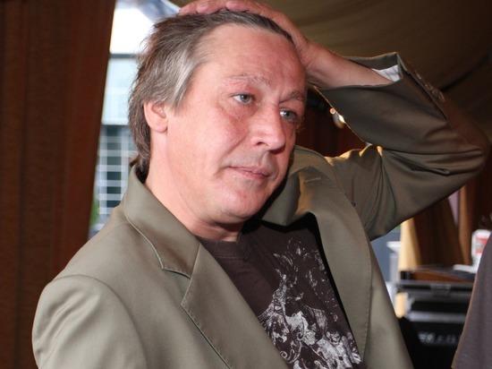 Михаил Ефремов рассказал о превращении артистов в дармоедов