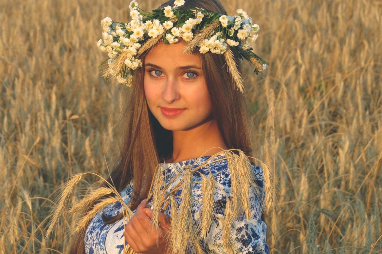 Домашняя косметология. Садовые растения для красоты и здоровья кожи