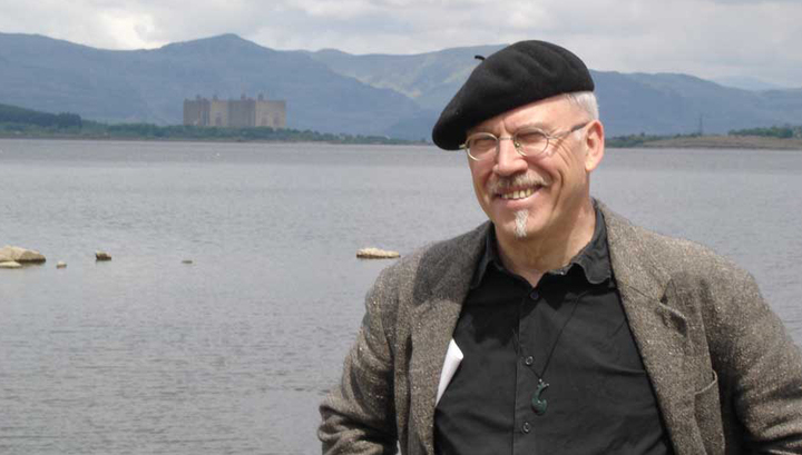 В Британии начались аресты: повязали Криса Басби, говорившего о непричастности РФ к делу Скрипалей