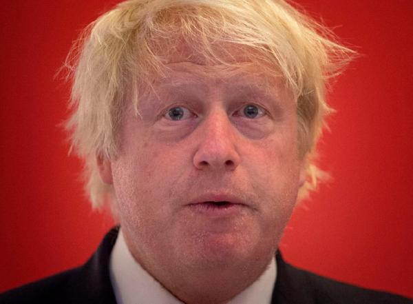 Это все-таки случилось, Борис Джонсон стал премьером