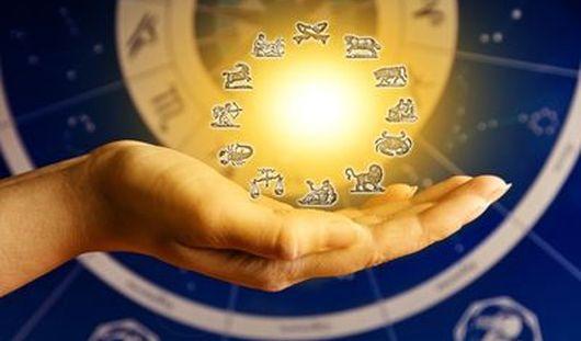 Общий астрологический прогноз для всех знаков Зодиака на МАРТ 2018 года.