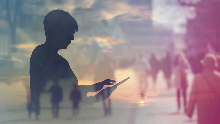Картинки по запросу боязнь гаджетов и отдых в виртуальной реальности