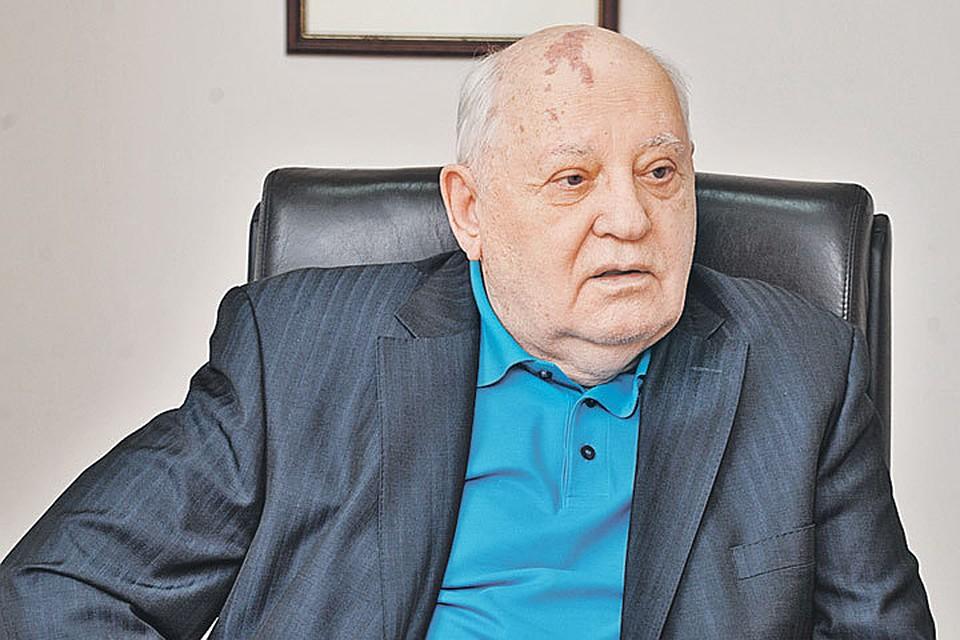 Как живут внучки Горбачева: двойное гражданство, разводы и воспитание наследников