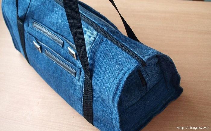 10 способов продлить жизнь джинсам можно, только, джинсов, джинсы, старые, просто, Обложка, жизнь, подойдёт, которые, результат, новыми, станут, хотелось, совсем, поэтому, джинсовСпособ, старых, руками, своими
