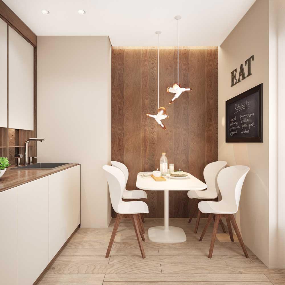 kitchen_room_10_foto29