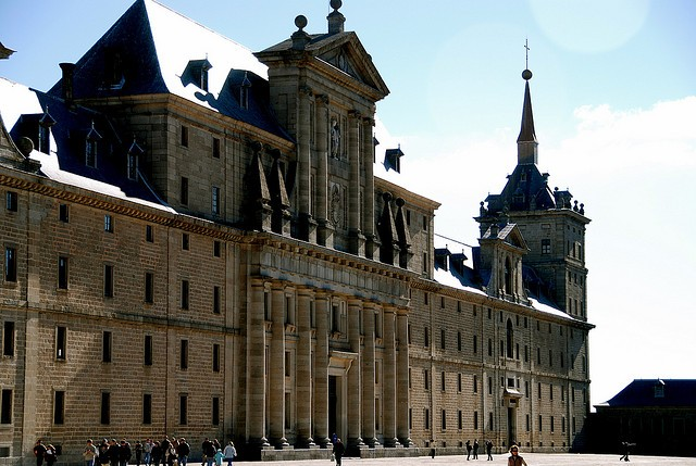 escorial-2 (640x429, 88Kb)