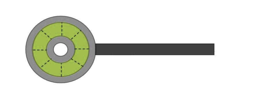 Распространённая ошибка при замене сайлентблоков, из-за которой они служат намного меньше авто,авто и мото,автосалон,автосамоделки,водителю на заметку,машины,ремонт,Россия,советы,тюнинг