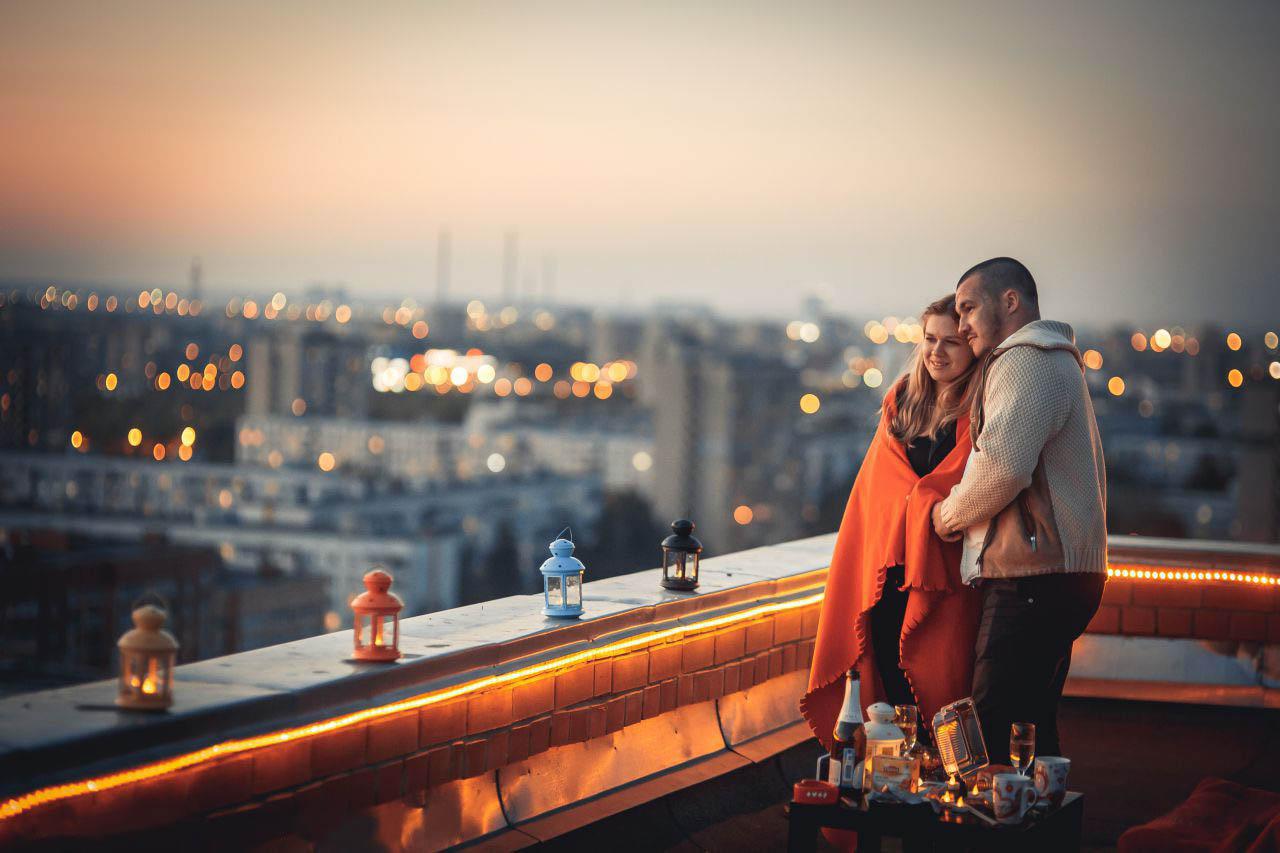 сайт пополняется девушка для пары в екатеринбурге пожалуйста сильно хочу