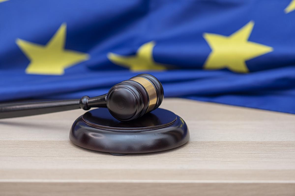ЕС в ближайшее время расширит санкции по нарушениям прав человека