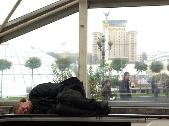 В Раде рассказали, как Европа расхищает богатство Украины: «Назревает катастрофа»
