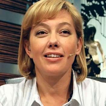 Арина Шарапова разочаровалас…