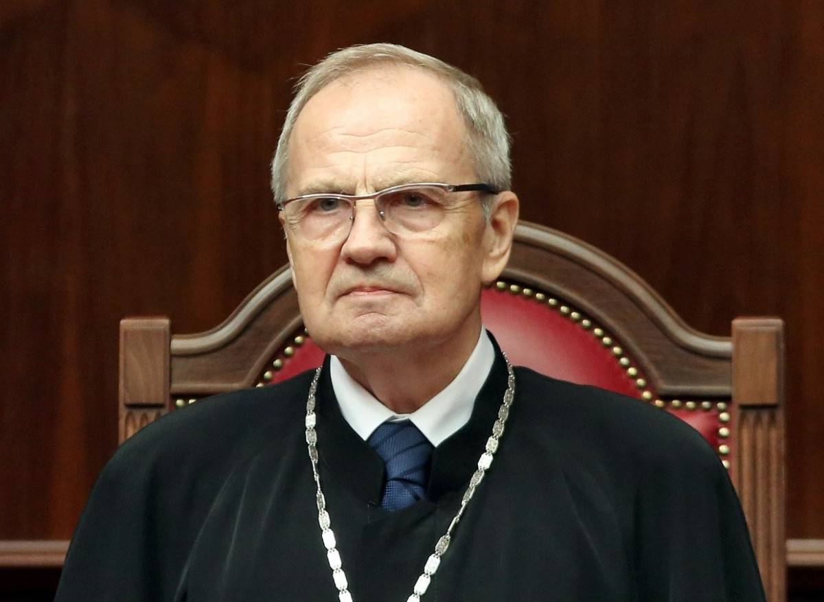 Россия: на пути от семибоярщ…