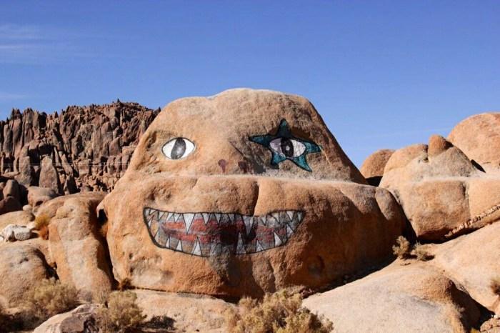 Присмотритесь внимательно к камням под ногами — в них кроется богатство. /Фото: d2hhj3gz5jljkm.cloudfront.net