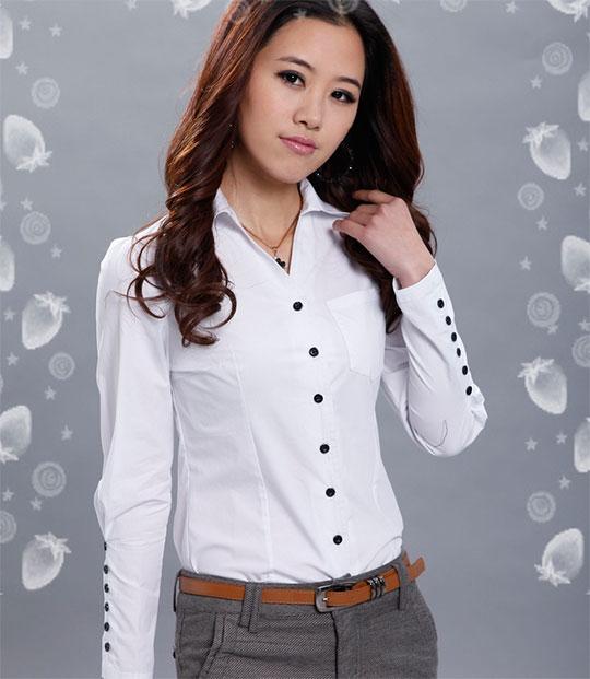 Рубашка 19 (540x621, 148Kb)