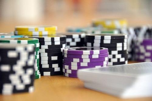 В Москве задержаны более 100 человек по делу о крупнейшей сети подпольных казино