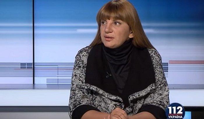 Депутат Рады: Украинской арм…