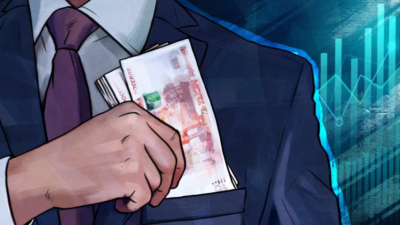 Психолог Синарев назвал четкий план ключом к успеху в бизнесе Экономика