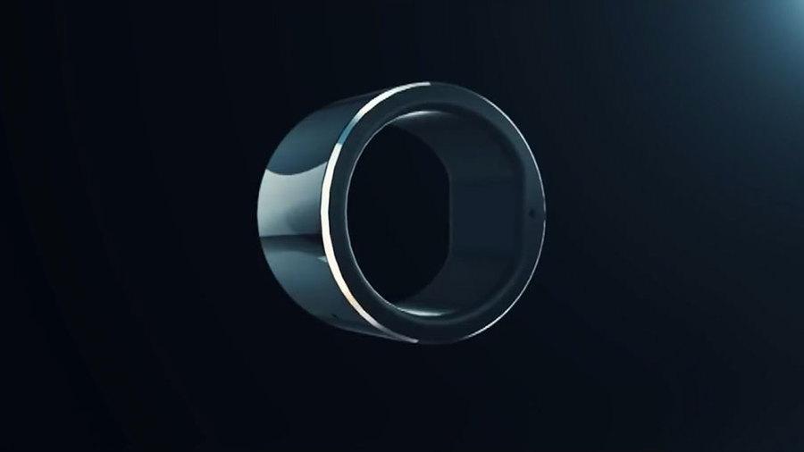 """Ну и гаджеты: самое """"умное"""" кольцо, высокотехнологичные стельки и кондиционер для байкера"""