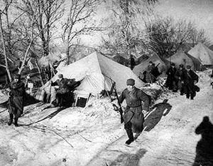 Ссора России и Польши напомнила о выстреле СССР себе в ногу история России