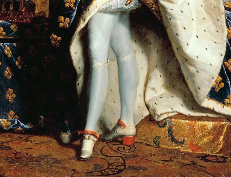 Людовик XIV каблуки.jpg