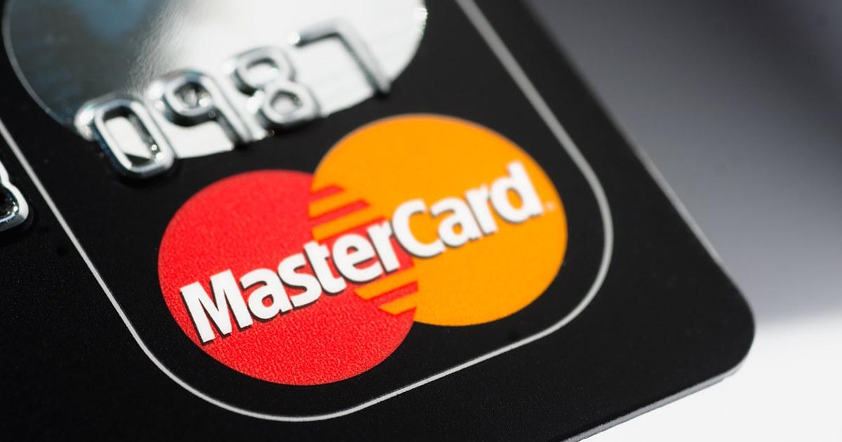 Mastercard оградит владельцев пробных подписок от автоматического перехода на платную версию