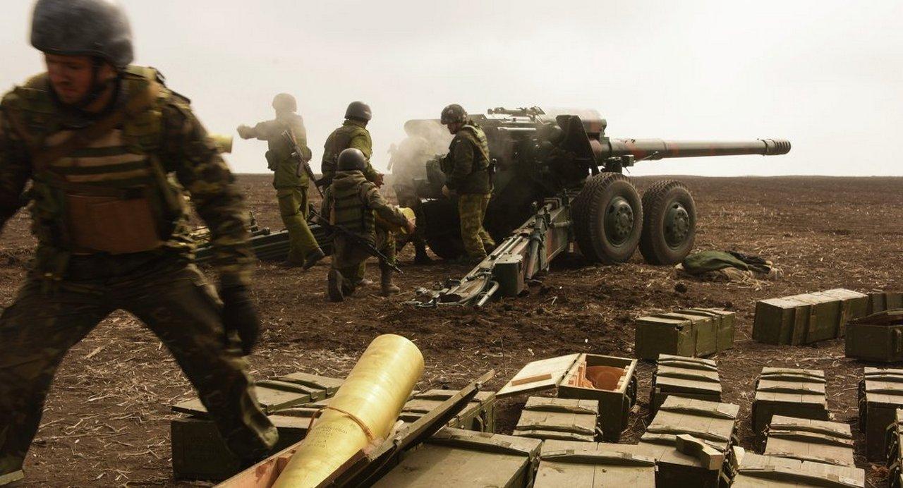 Закон о «реинтеграции Донбасса» стал угрозой для всего постсоветского пространства